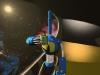 3drobot