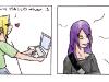 gunner_bishi_purplefluffychainsaw
